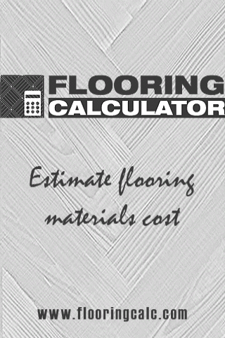 Flooring Calculator Logo